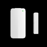 Sensor Meraki MT20
