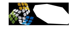 Empresa de TI | Elunion Technology | Equipamentos e Suporte de TI