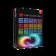 Licenças Adobe