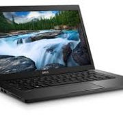 Notebook Latitude 7480