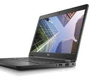 Notebook Latitude 12 5000 (5290)