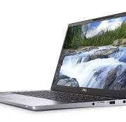 Notebook Latitude 7400
