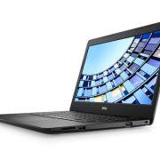 Notebook Dell Vostro 14 3480