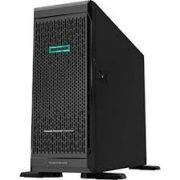 Servidor HPE ProLiant ML350